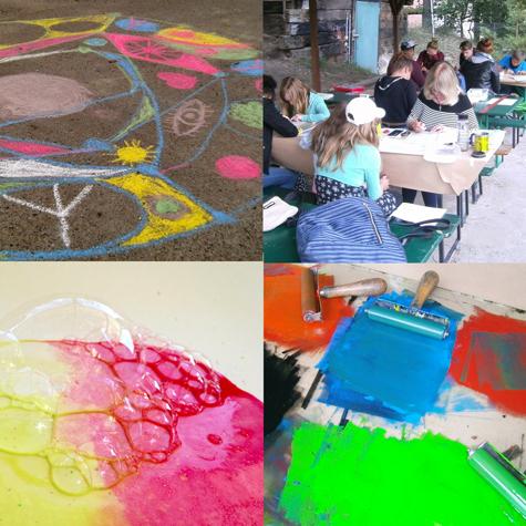 art with kids 02 illustration zellmer