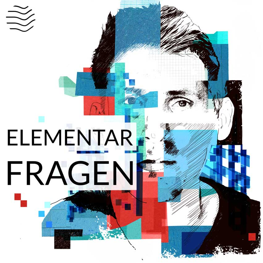 Elementarfragen-zellmer-podcast-illustration