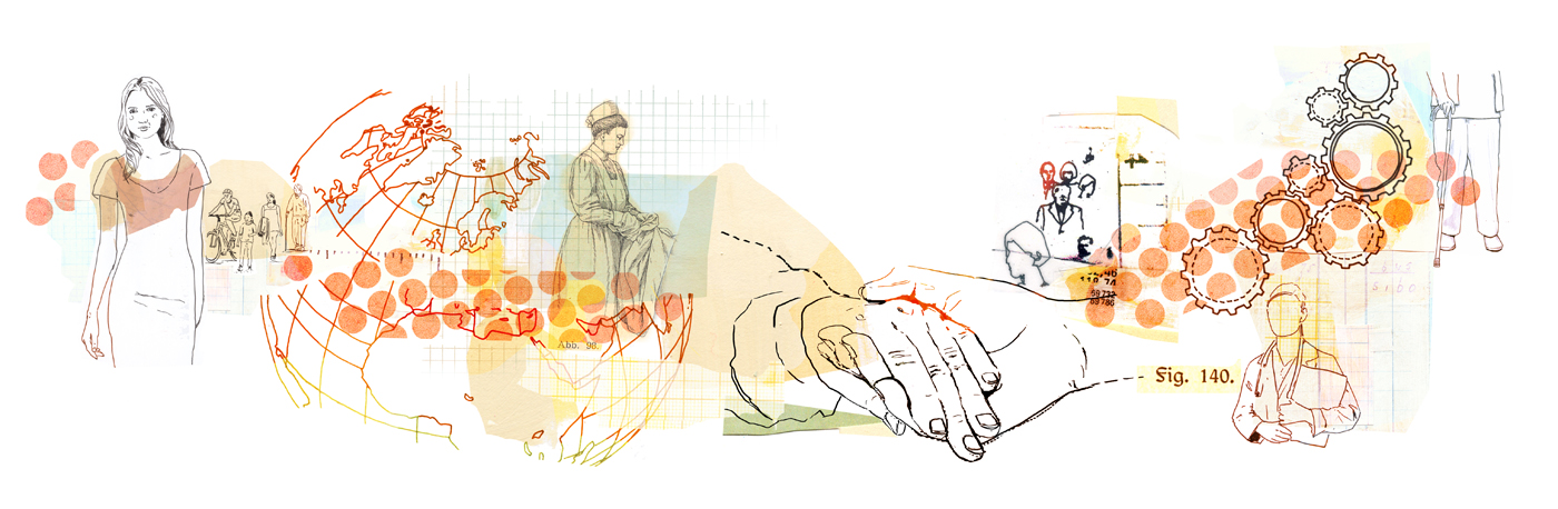 tina zellmer illustration khbs magazine
