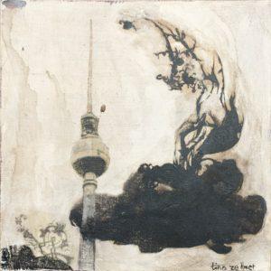 4_cumulus-bleach