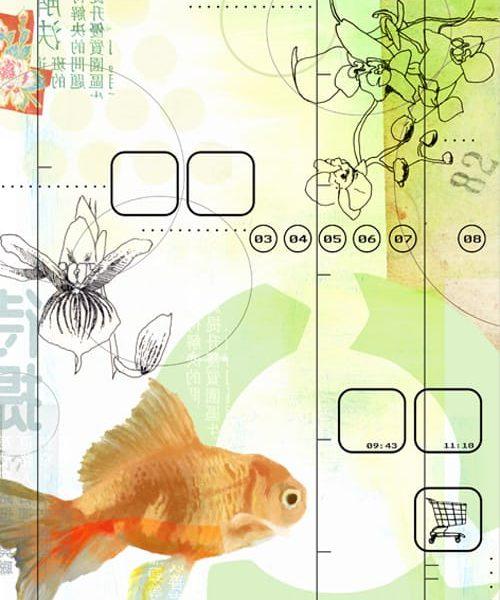 9_-fish